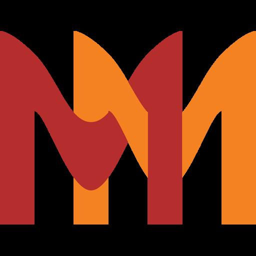 Move Media